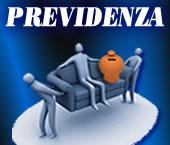 previdenza
