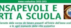 consapevoli2012