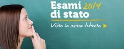 header_miur_esami